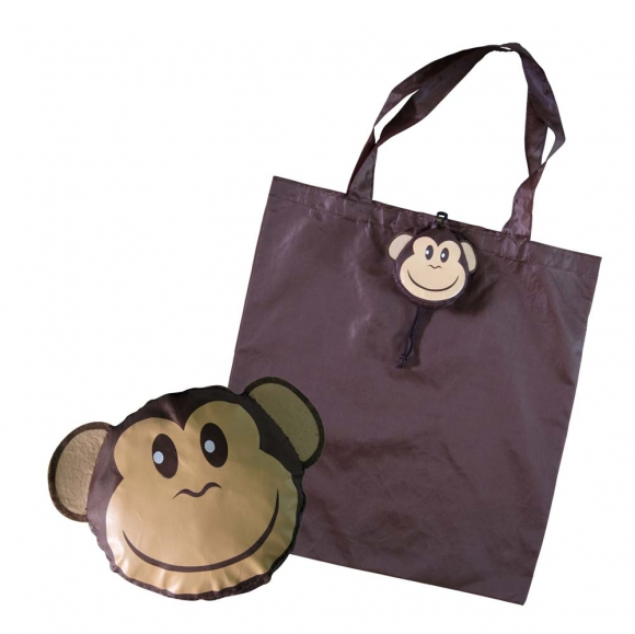 Eco-friendly Shopping Tote