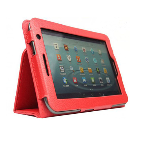 Sumsung Tablet Case