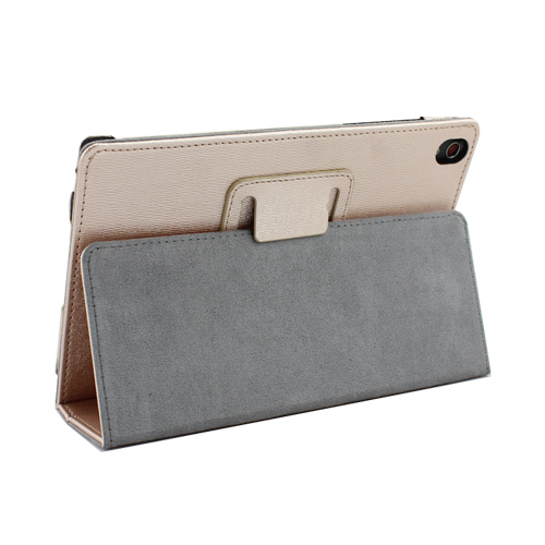Lenovo Tablet Case