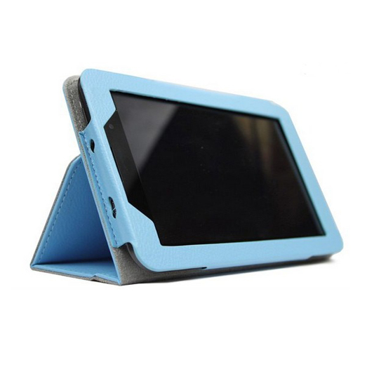 Lenovo A300 tablet case