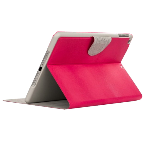 Ipad 5/ Ipad Air case