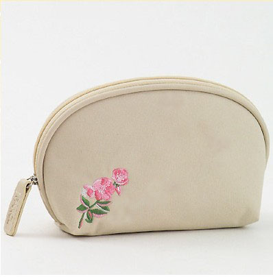 Ladies Beauty Case